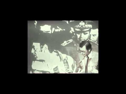 انقلاب الصخيرات Music Videos