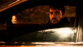 Fargo TV series | There be dragons here