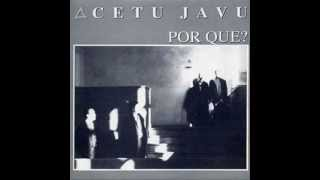 Download Cetu Javu - Porque 3Gp Mp4