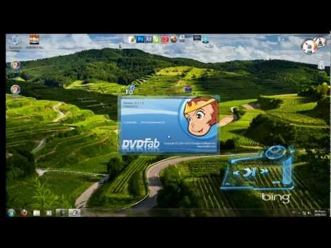 descargar dvdfab version 2013 DVDFab 9.0.4.7 con crack 2013.wmv