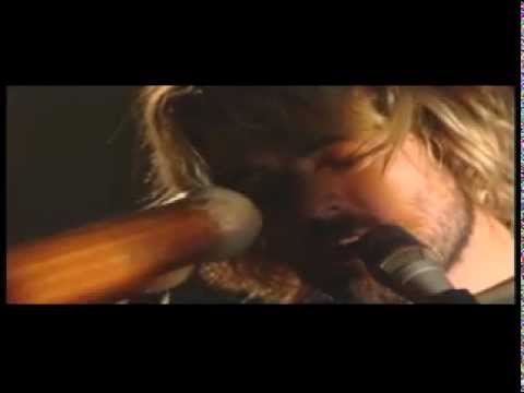Xavier Rudd - One Short Story DVD