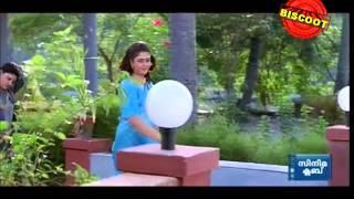 Lakshmivilasam Renuka Makan Raghuraman - Sreekrishnapurathe Nakshathrathilakkam 1998: Full Malayalam Movie