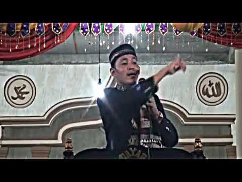 Dakwah Islamiah Tgk Asnawi aceh timur Arakeundoe Park 4