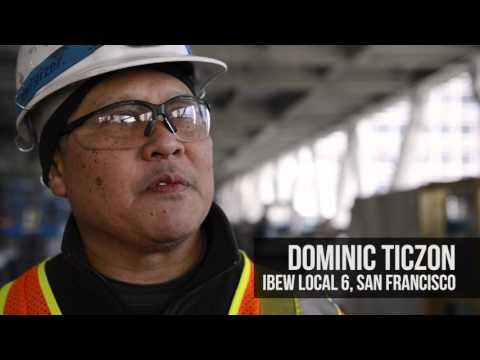 TransBay Transit Center to Revolutionize West Coast Transportation