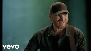 Eric Paslay Song About A Girl