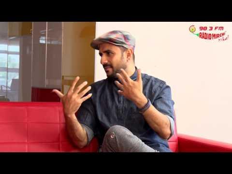 Hilarious Q&A with Vir Das | RJ Prerna