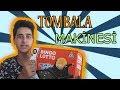 Tombala Makinesini İnceledik Bıngo Lotto Bingo Machine mp3