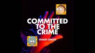 Do You Feel It, Morty? (Chaos Chaos vs Pocket Mortys)