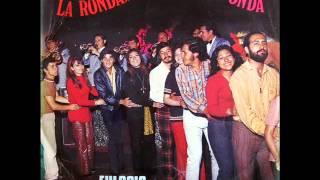 Eulogio Molina - La Ronda... en la Nueva Onda (1971)