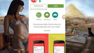 Novo Bug Do mCent Dando Até R$ 1100 Reais De Créditos JANEIRO 2017
