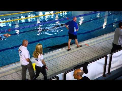Christian DNF 108.50m - 20150419 Verona