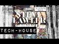 TECH-HOUSE: Steve Lawler - Feet (De la Swing Remix) [Kaluki Musik]