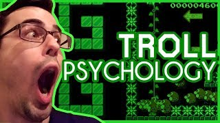 AWFUL Anti-Softlock (Psychological Trolls & Twicest of Twice)