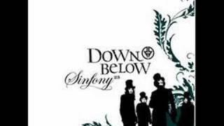 Watch Down Below Down Below video