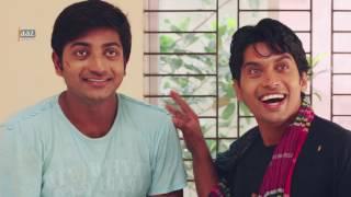 Download Dobir Shaheber Songsher Funny Clip | Mahi | Bappy | Imrose | Jaaz Multimedia 3Gp Mp4