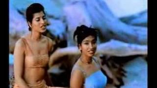 download lagu Yeh Dil Sun Raha Haisansara gratis