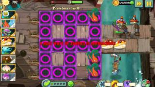 Hacked OBB and more with Free Downloads! - Plants Vs. Zombies 2: It