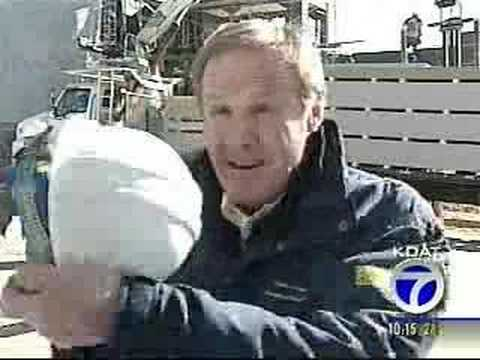 Rusty Wallace Video