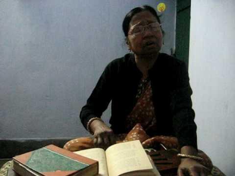 Ami Rupe Tomay Bholabo Na video