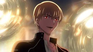 Fate/stay night [Unlimited Blade Works] ? 2ndSeason CM