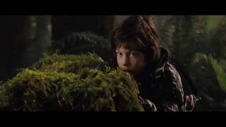 Alien Vs Predator - Requiem (2007) Trailer HD