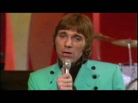 Gary Puckett & The Union Gap - The Very Best Of (Several Songs)