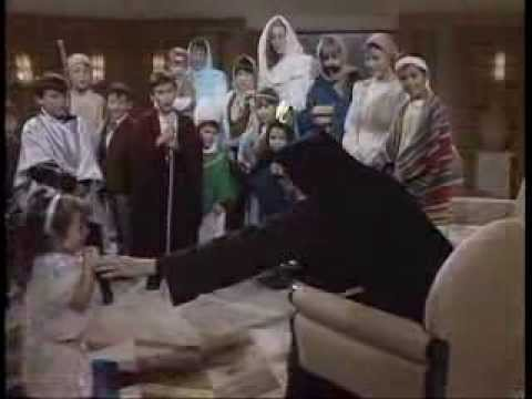 Mother Angelcia Live Classics - ALL SAINTS AND HALLOWEEN - Nov. 1, 1994 - EWTN