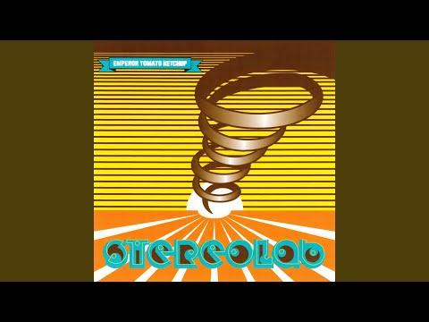 Download  Metronomic Underground Gratis, download lagu terbaru