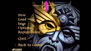 Let's Play Kings Quest 8 Part 1: Classic That Everybody Hates!