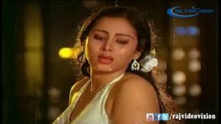 Geetha sareeless song