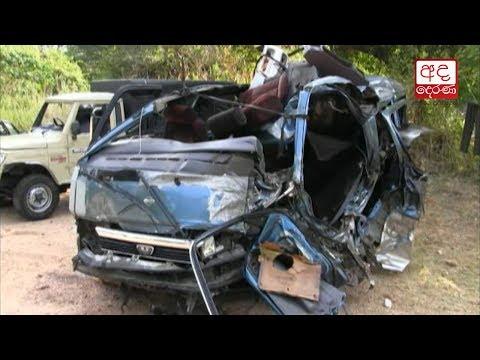 twelve deaths in pas|eng