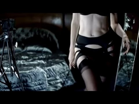 Agent Provocateur - Betty Sue ft. Kirsty Hume