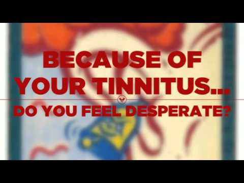 Home remedies for tinnitus blog