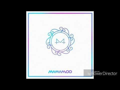 Download 마마무Mamamoo 'My star' 1시간1 hour Mp4 baru