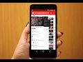 How to Play Youtube Video in Android Phone Background (No App)