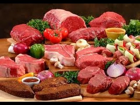 Cuts of Beef | An Amazing Tutorial | Different Cuts of Beef