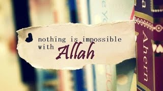 24 Beautiful One Liners Islamic Quotes
