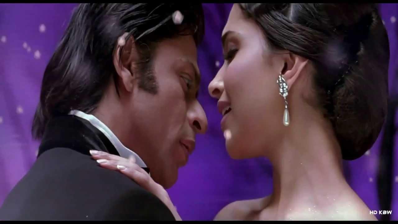 Main Agar Kahoon Om Shanti Om 2007 Bluray 1080p