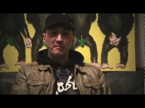 Илья и Влади - Сиськи (ft. Dima Project)