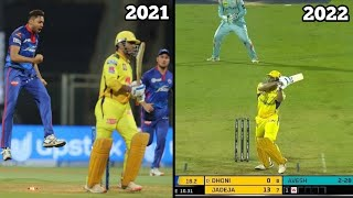 Top 10 Revenge Moments in Cricket Ever || Thug Life Moments 😎