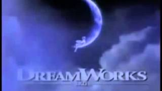 UBU Productions   Lottery Hill Entertainment   DreamWorks Television   Paramount Domestic TV‬   YouT