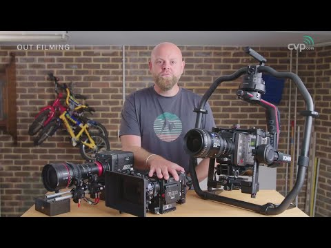 DJI Ronin 2 - Full Length Review & Tutorial