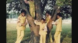Watch Jackson 5 One More Chance video