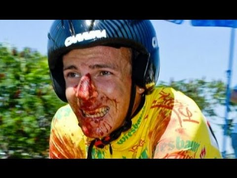 The Truth About Cycling. Its the same as other pro sports.