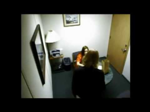 Jodi Arias Unedited Police Interrogation Video 18 Of 18