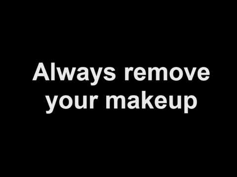 How To Look Beautiful Without Makeup  ? -  Look Beautiful Naturally without Makeup
