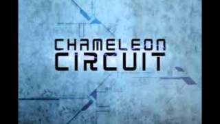 Watch Chameleon Circuit Blink video