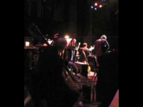 Chuck Mangione Concert 07' Guitar solo