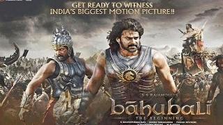 Bahubali full movie 1080P full Hd in Hindi
