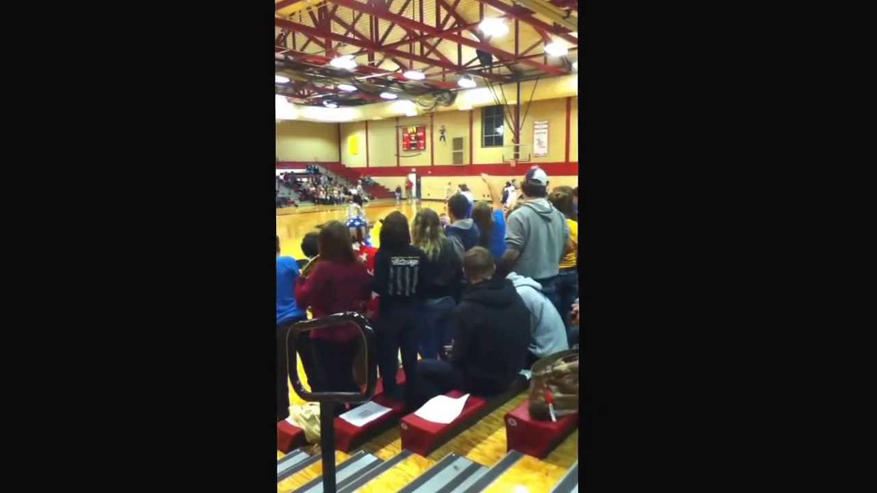 Chants For Basketball Student Section Basketball Student Section